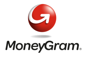 Money Gram Bochum